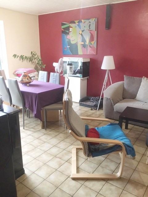 Vente maison / villa Saint etienne de montluc 227900€ - Photo 2