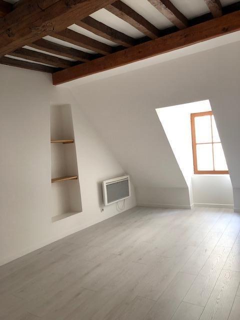 Vente appartement Caen 149800€ - Photo 5
