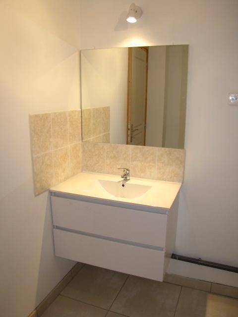 Location appartement Beauvais 510€ CC - Photo 5