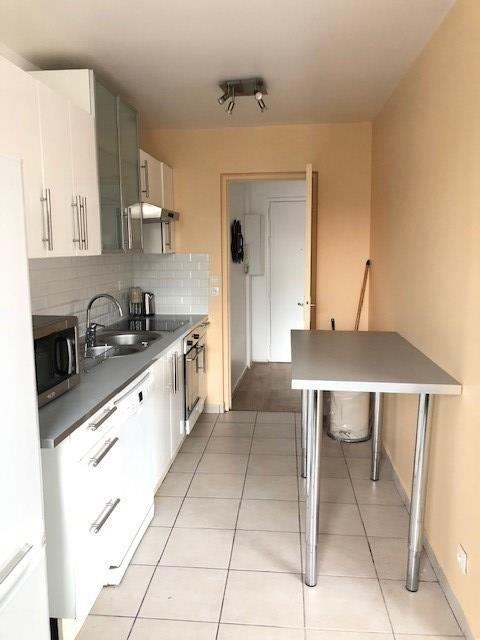 Location appartement Paris 20ème 1 850€ CC - Photo 8