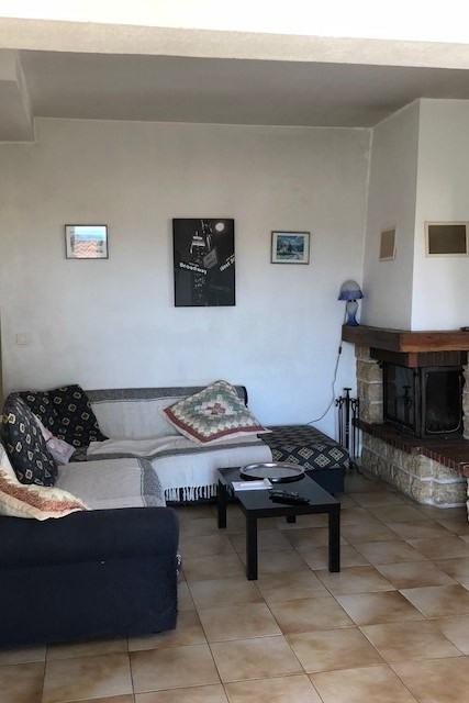 Location vacances maison / villa Les issambres 760€ - Photo 2