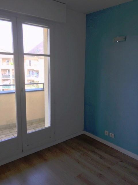 Location appartement Villeneuve saint georges 950€ CC - Photo 5
