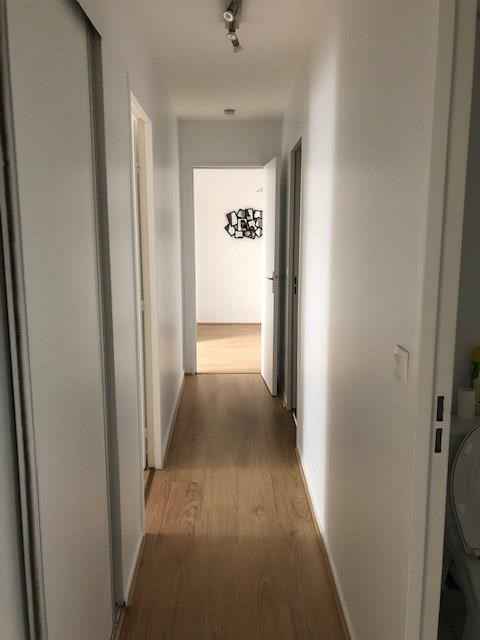Location appartement Paris 20ème 1 850€ CC - Photo 11