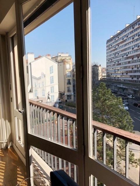 Sale apartment Boulogne-billancourt 523000€ - Picture 9