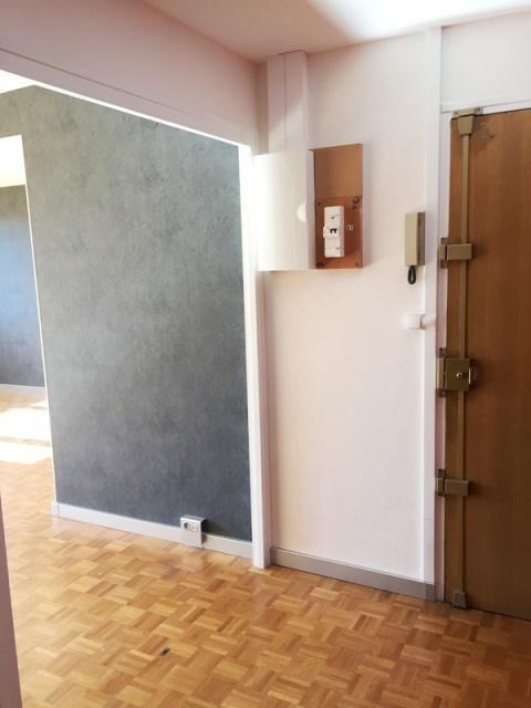 Alquiler  apartamento Bezons 1100€ CC - Fotografía 5