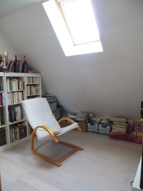 Revenda casa Maintenon 349000€ - Fotografia 10