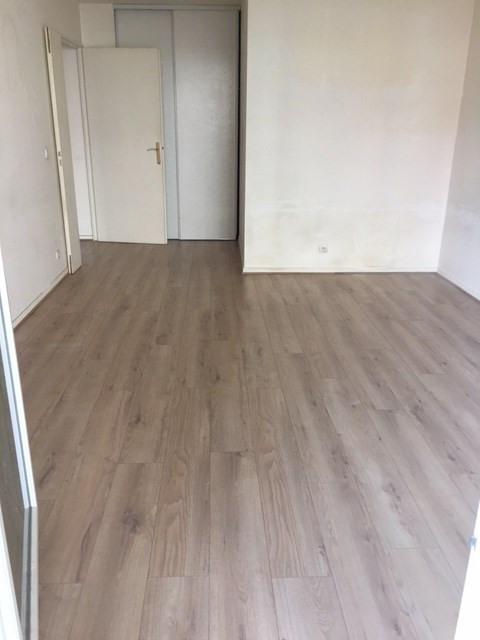 Location appartement Chevilly-larue 895€ CC - Photo 4
