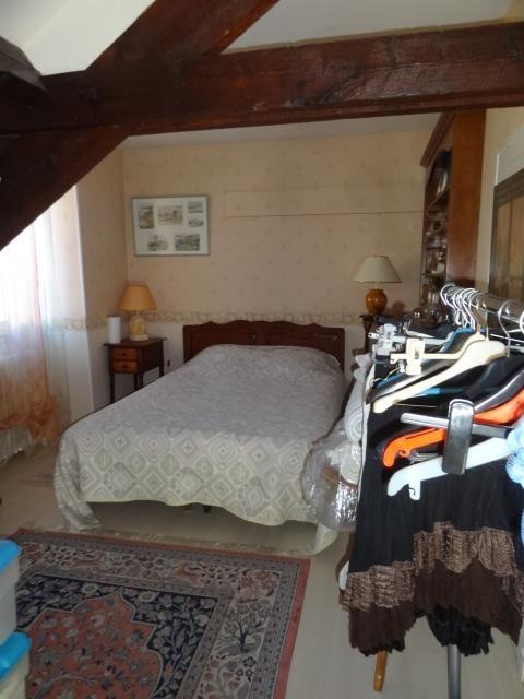 Sale house / villa Montargis 249000€ - Picture 10