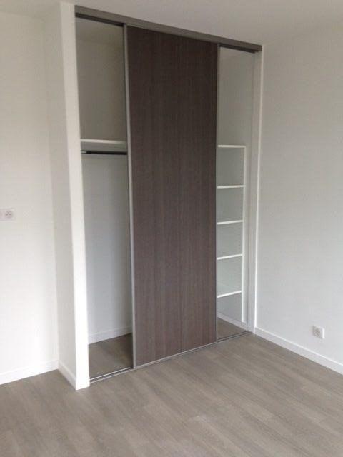 Rental apartment La roche-sur-yon 467€ CC - Picture 4
