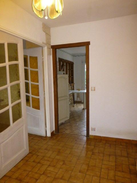 Rental house / villa Limetz-villez 900€ CC - Picture 3