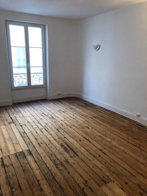 Location appartement Villejuif 850€ CC - Photo 3