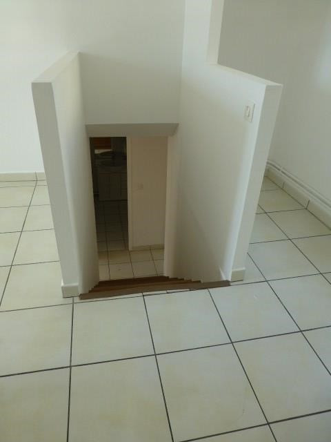 Location appartement Gargenville 820€ CC - Photo 15