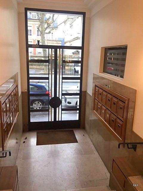 Rental apartment Lyon 6ème 1430€ CC - Picture 11