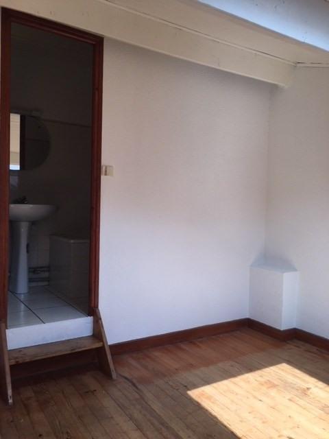 Sale apartment Toulouse 99500€ - Picture 4