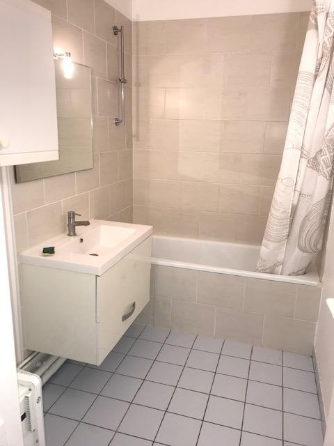 Rental apartment Melun 892€ CC - Picture 4