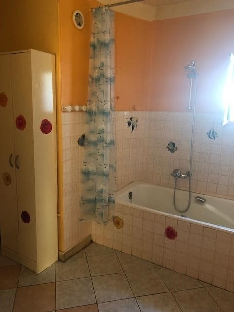 Location appartement Bischheim 735€ CC - Photo 6
