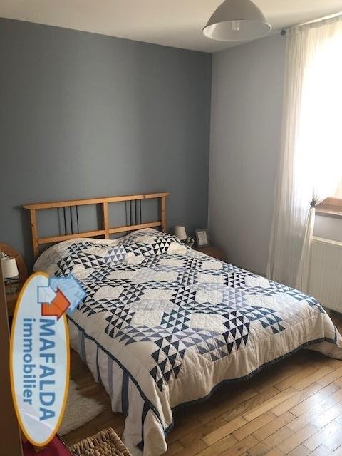 Sale house / villa Mont saxonnex 339000€ - Picture 5