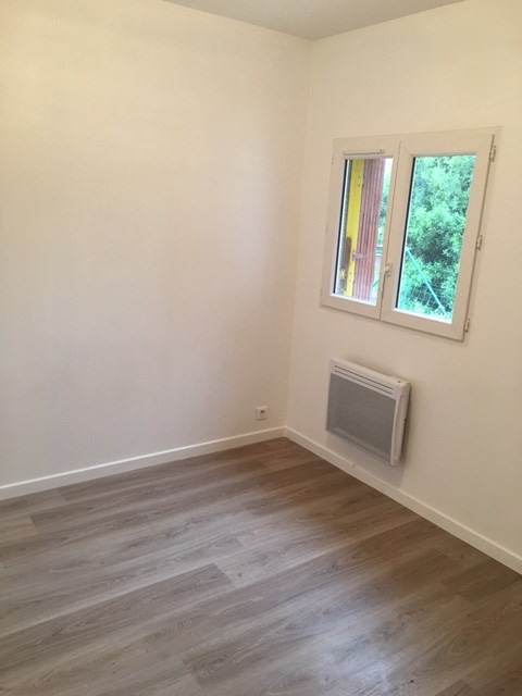 Rental apartment Villeneuve saint georges 800€ CC - Picture 3