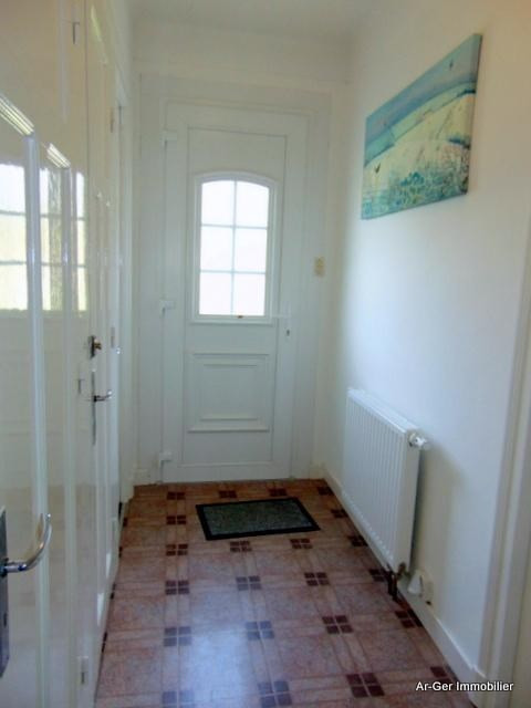 Sale house / villa Plesidy 112 350€ - Picture 9