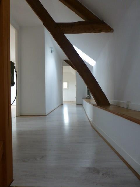 Location maison / villa Blaru 1100€ CC - Photo 12