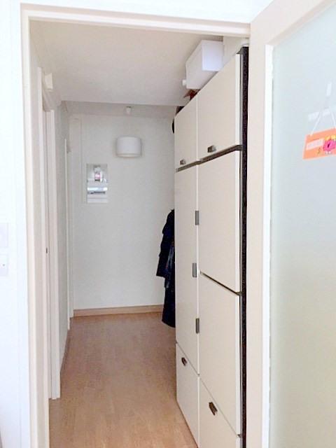 Vente appartement Paris 15ème 340000€ - Photo 12