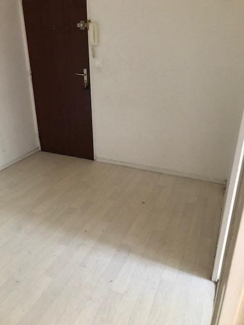 Vente appartement Les ulis 126000€ - Photo 5