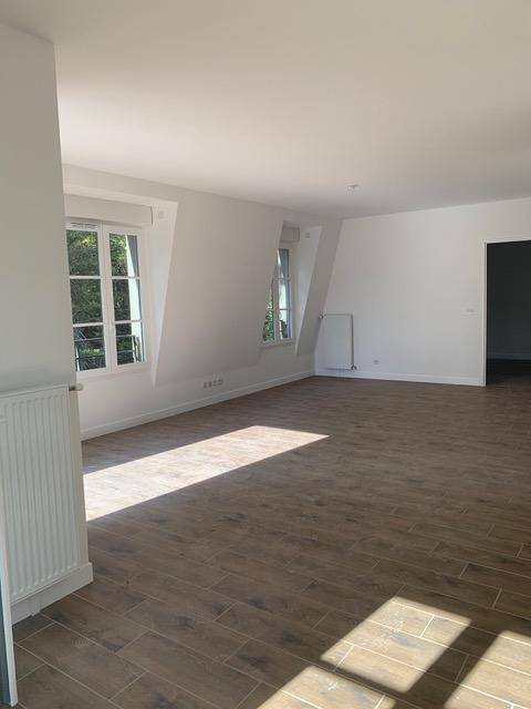 Alquiler  apartamento Villennes sur seine 1600€ CC - Fotografía 4