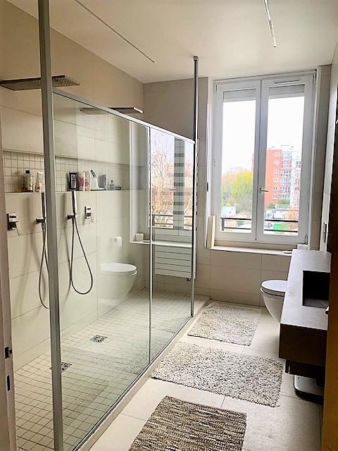 Vente maison / villa Enghien-les-bains 1190000€ - Photo 9