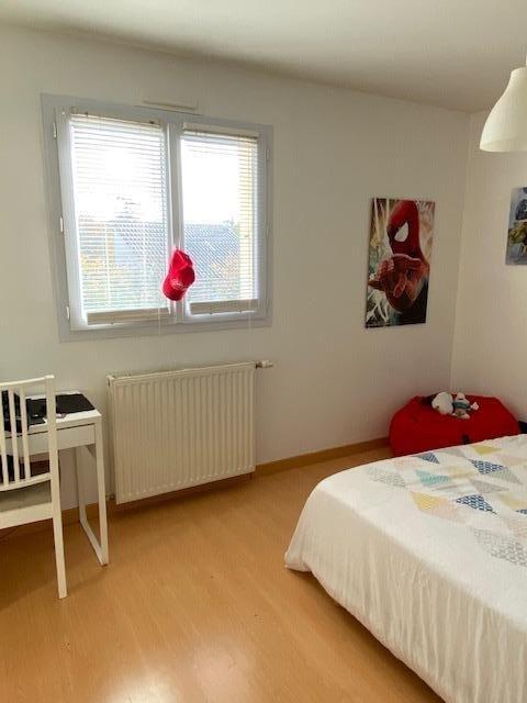 Sale house / villa Niort 369200€ - Picture 9