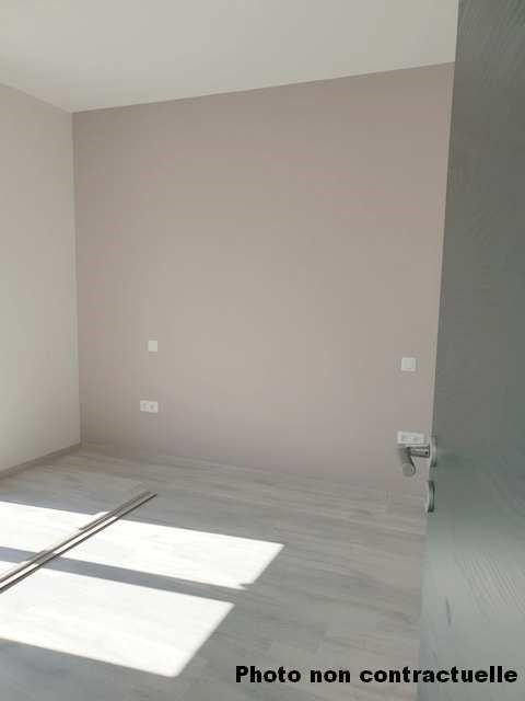 Vente maison / villa Cuisery - 4 minutes 162 000€ - Photo 4