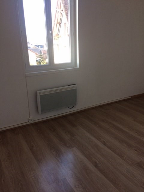 Location appartement Livarot 358€ CC - Photo 2