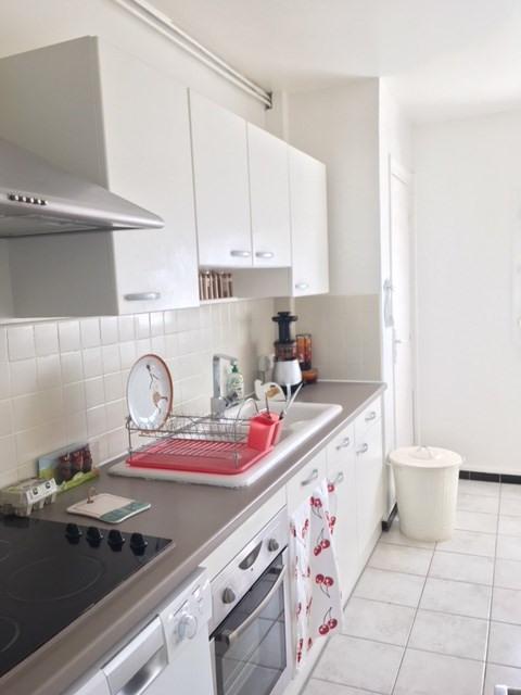 Sale apartment Biscarrosse 143000€ - Picture 3