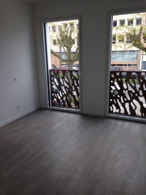 Rental apartment La roche-sur-yon 467€ CC - Picture 3