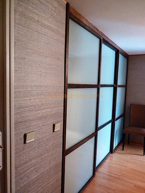 Vitalicio  casa Le tholonet 215000€ - Fotografía 11