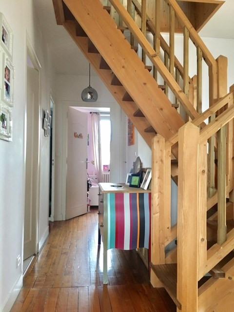 Venta  casa Bordeaux 614780€ - Fotografía 8