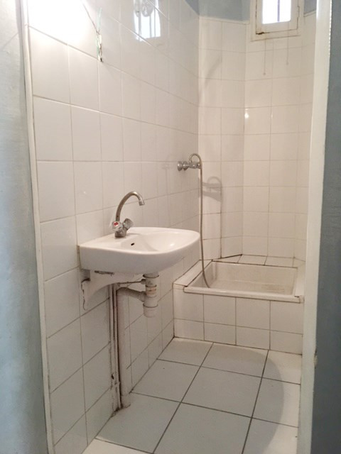 Sale apartment Paris 12ème 342 000€ - Picture 3