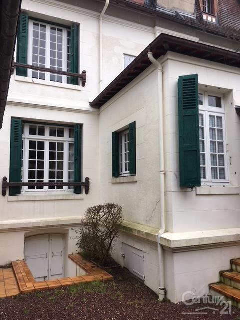 Deluxe sale house / villa Deauville 849000€ - Picture 10