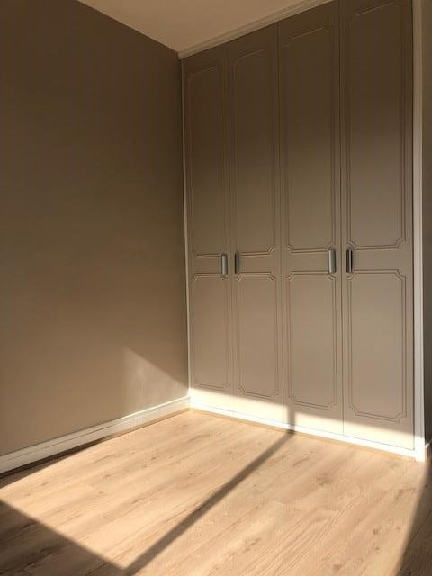 Vente appartement Marly le roi 210 000€ - Photo 3