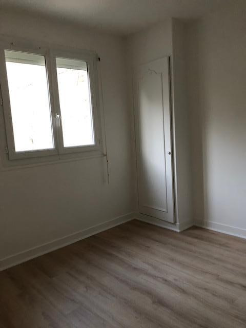 Location appartement Caen 625€ CC - Photo 4