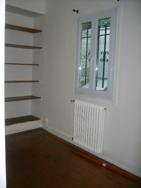 Location maison / villa Bennecourt 720€ CC - Photo 7