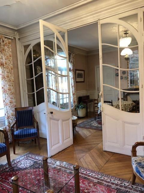Deluxe sale house / villa Caen 851000€ - Picture 2