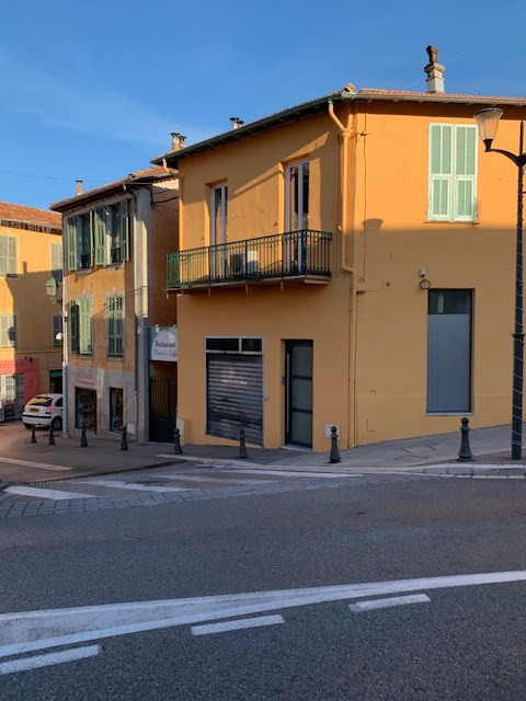Location appartement Saint laurent du var 690€ CC - Photo 3