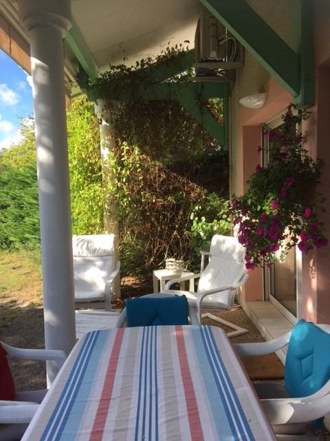 Sale house / villa Biscarrosse 182500€ - Picture 8