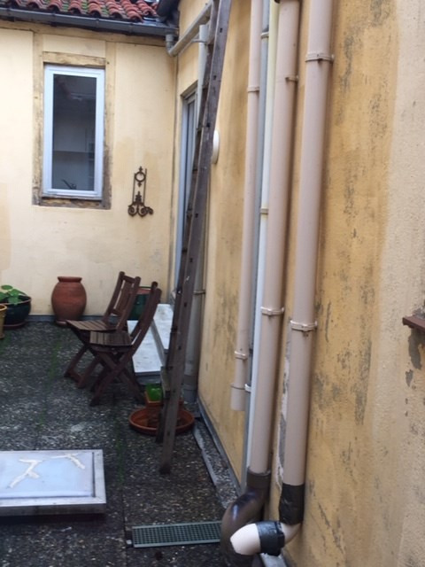 Rental apartment Toulouse 1198€ CC - Picture 5