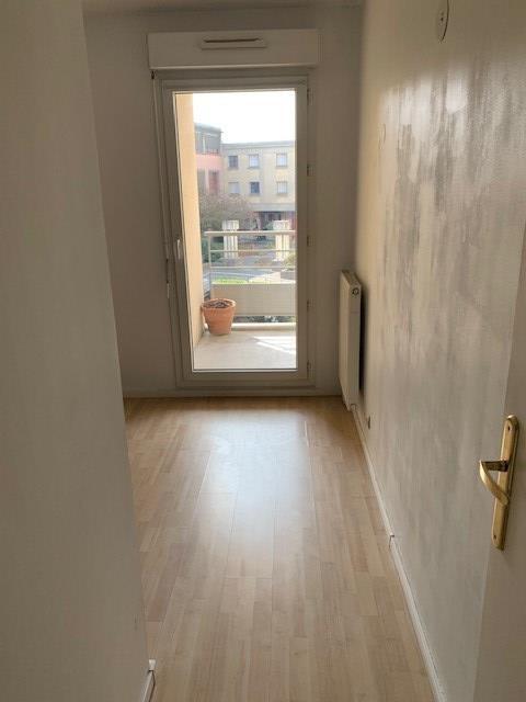 Alquiler  apartamento Montreuil 1219€ CC - Fotografía 12