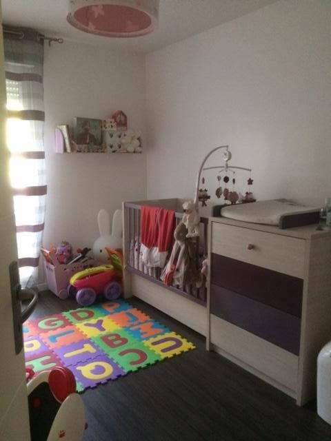 Vente appartement Gennevilliers 445 000€ - Photo 10