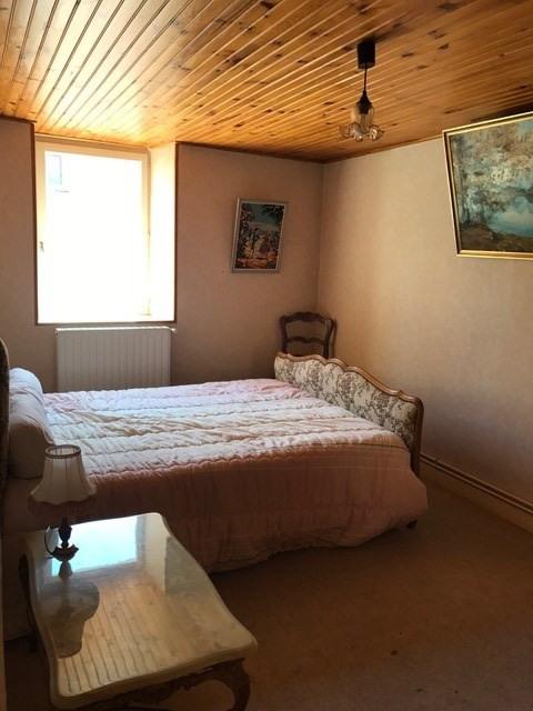 Vente maison / villa Aouste-sur-sye 110000€ - Photo 7