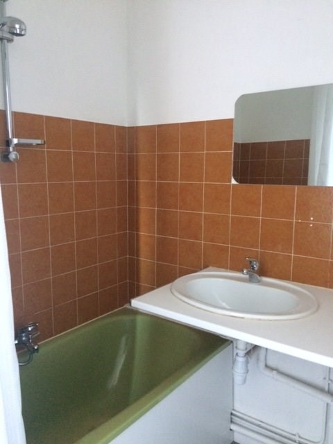 Location appartement Livarot 358€ CC - Photo 5