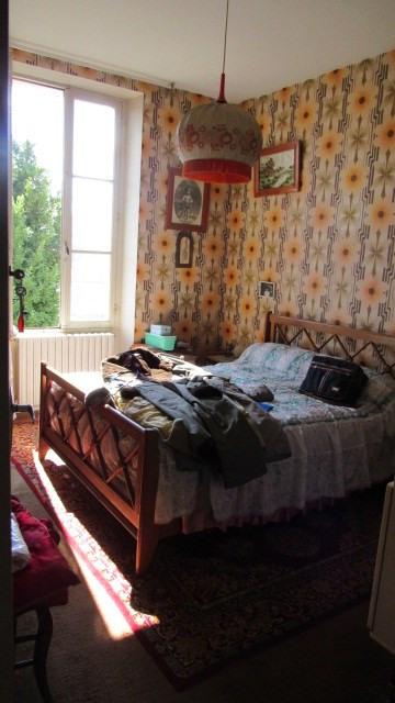 Sale house / villa Saint jean d angely 80250€ - Picture 5