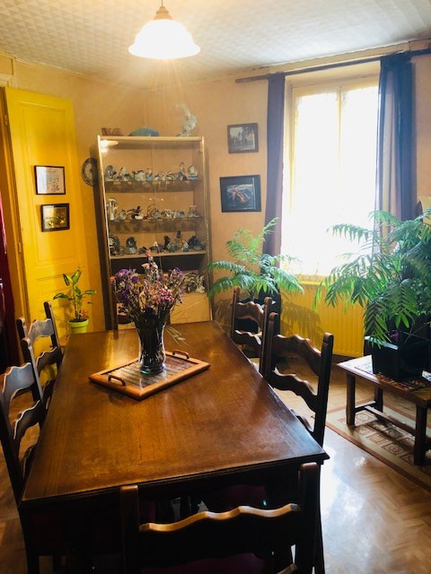 Investment property apartment Rouen 126000€ - Picture 2